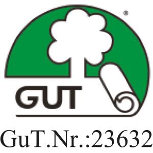 gut_cleanwell